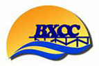 Builders Exchange of the Central Coast, Inc.
